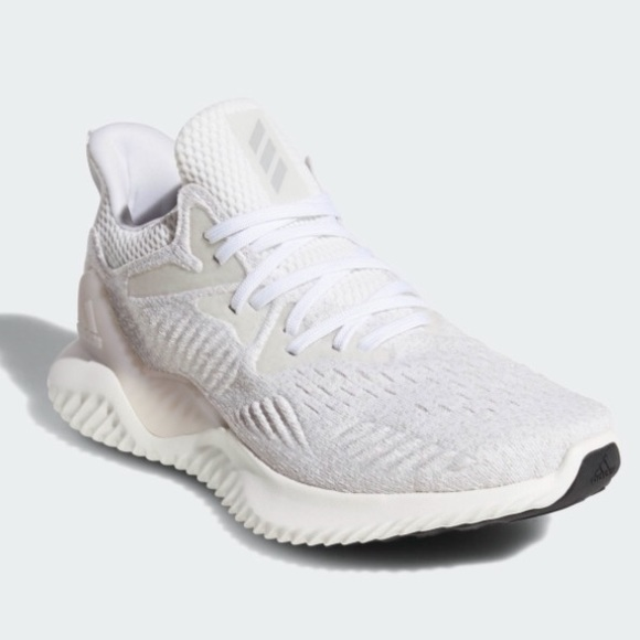 e973debe9 NWT Adidas Alphabounce Beyond Running Shoe